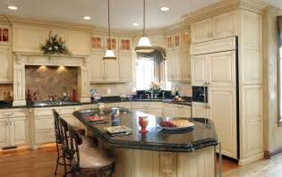 Lowes Kitchen Cabinet Refacing by Lowes Kitchen Cabinets Gallery Kitchen