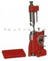 Vertical Cylinder Boring Machine For Sale Price China