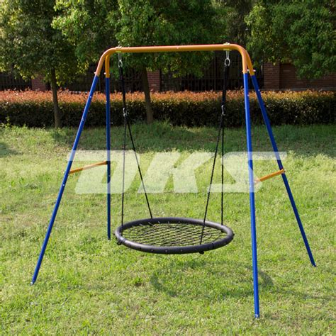 swing round children net swing round net swing buy children net swing round net swing net swing product on