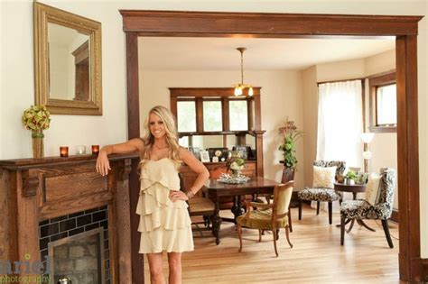 rehab houses 1000 images about dollar house season 3 on pinterest your life nicole curtis and