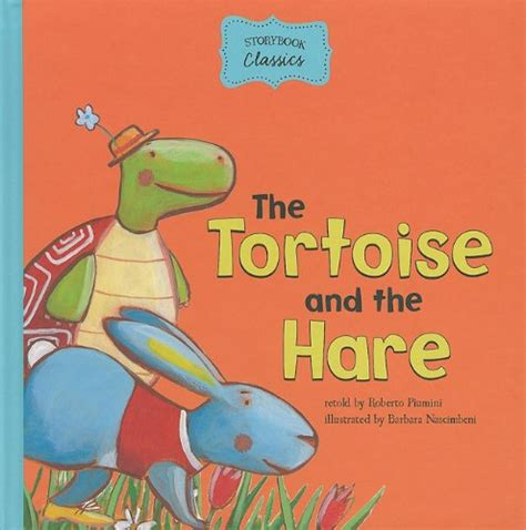 the tuttle and the search for atlas books the tortoise and the hare lexile 174 find a book