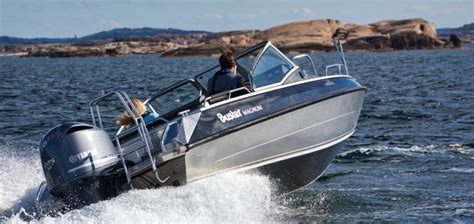 buster boat dealers research 2013 buster boats magnum on iboats