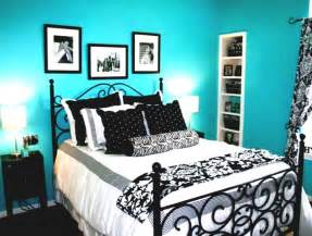 blue black and white bedroom black and white bedroom ideas for teenage girls