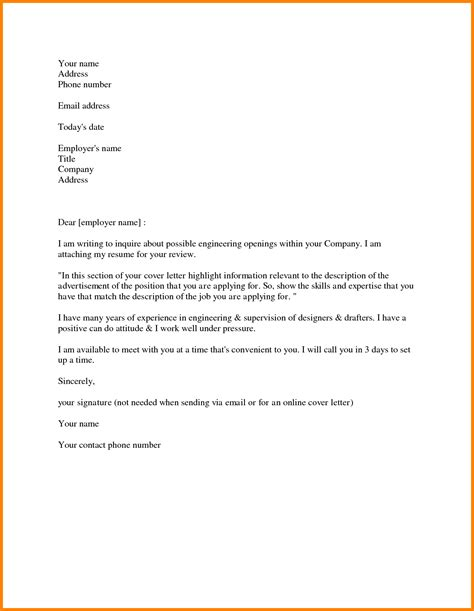 Formal Resignation Letter Template Word Doc Resignation Letter Sle Doc Ledger Paper