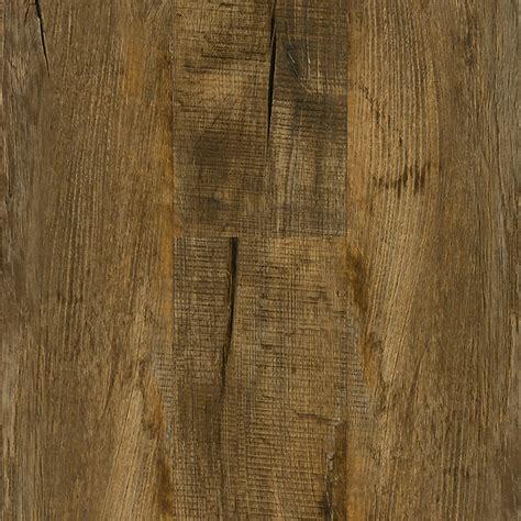 7mm farmland hickory evp coreluxe xd lumber liquidators