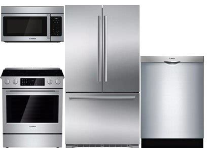 Kitchen And Laundry Appliance Packages by Kitchen Laundry Appliance Packages Frigidaire Maytag