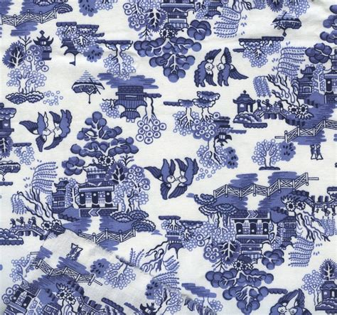 wallpaper blue willow lee jofa willow lake wallpaper wallpapersafari