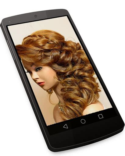 hairstyles app for pc download hairstyle changer for girl app for pc