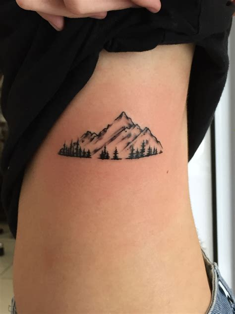 tattoo singapore orchard mountain tattoo for further inquiries kindly contact yus