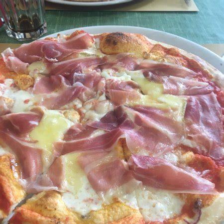 pizzeria la veranda pizzeria la veranda lecco restaurant bewertungen