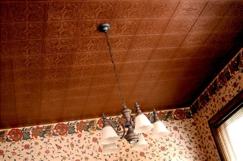 best ceiling paint best ceiling paint tedx decors best ceiling paint