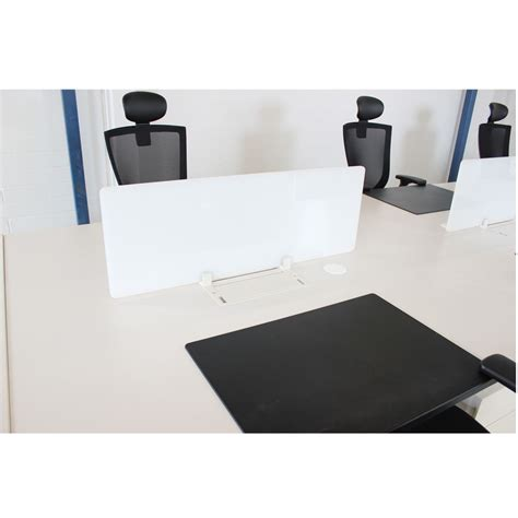 Vitra Workit Bench Desk White Bench Desk 6 Person Vitra Office Desk