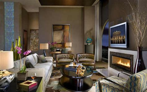 Bellagio Rooms Discount by Bellagio Rooms Suites