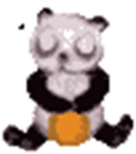 imagenes gif usos dibujos animados de osos pandas gifs de osos pandas