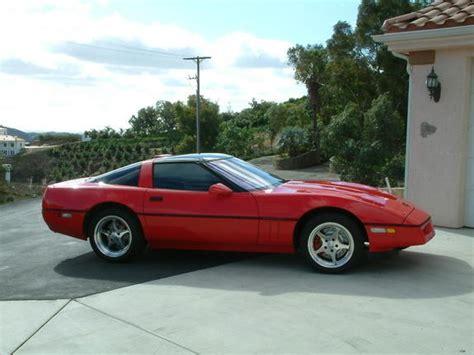 1990 corvette specs zr1don 1990 chevrolet corvette specs photos modification