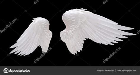 rescate en white angel ali d angelo bianche foto stock 169 jakkapan 131923420