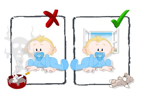 find out more about cot death find out more aerosleep