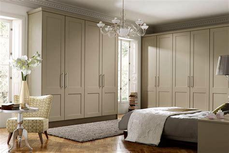 wardrobes  storage solutions