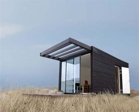 cheap house rustic modern design and house on pinterest