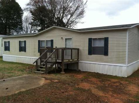 fleetwood double wide mobile homes manufactured mobile senior retirement living manufactured and mobile home