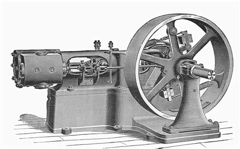 who invented the ottoman who invented the first steam engine tellmewhyfacts