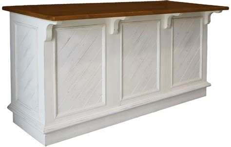 french country kitchen island  vertical drawers french country kitchen furniture kate