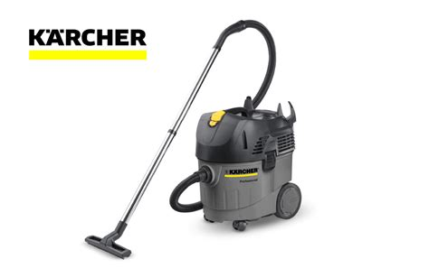 Vacuum Cleaner Di Makassar k 228 rcher and vacuum cleaner nt 35 1 tact dinitrol 174 direct official uk site