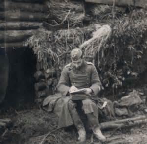 lettere dal fronte seconda guerra mondiale testimonianze la grande guerra