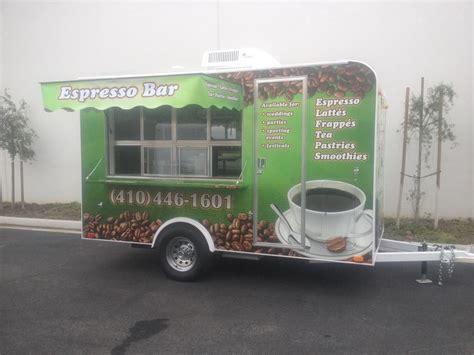 truck seattle gallery seattle coffee trucks