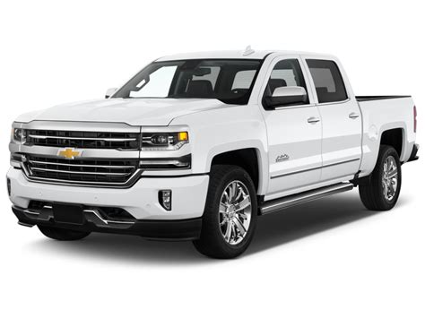 2016 chevrolet silverado 1500 the car connection image 2016 chevrolet silverado 1500 2wd crew cab 143 5