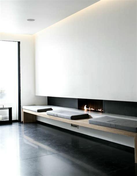 altbau münchen design altbau wohnzimmer
