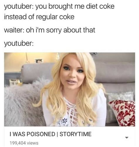 Youtuber Meme - youtuber memes youtubermemess twitter