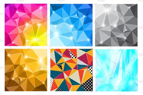 graphic design pattern vector diamond vector pattern patterns creative market