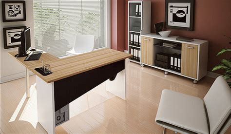 smart office furniture smart office furniture griffin office solutions