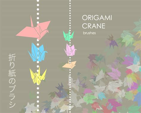 Where To Buy Origami Paper In Singapore - where to buy origami paper in singapore