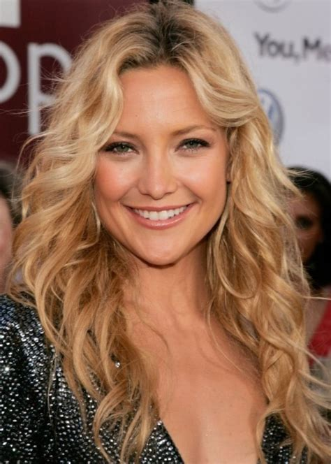 hairstyles for heart shaped faces over 50 short hairstyles for heart shaped faces beautiful