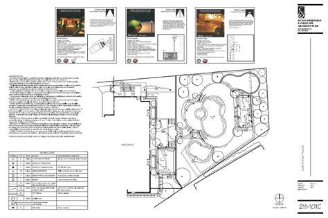 landscape lighting wiring diagram services susanfriedmanlandscape