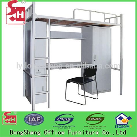 used bunk bed used bunk bed for sale sized bed bedroom furniture