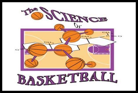 data science basketball professor steve