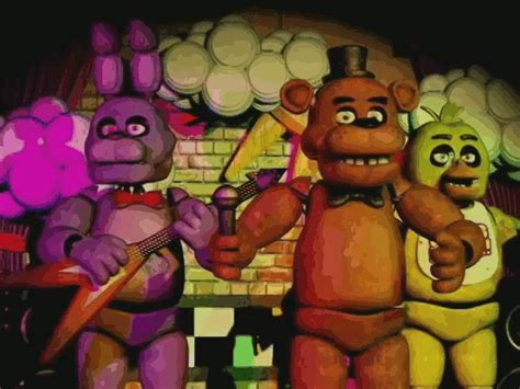 Hoy there me matie five nights at freddy s wiki fandom powered
