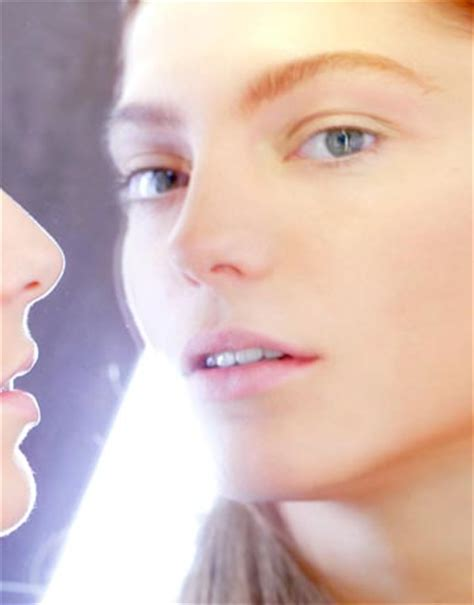 Look Younger Without Plastic Surgery by Look Younger Without Botox Alternatives To Plastic Surgery