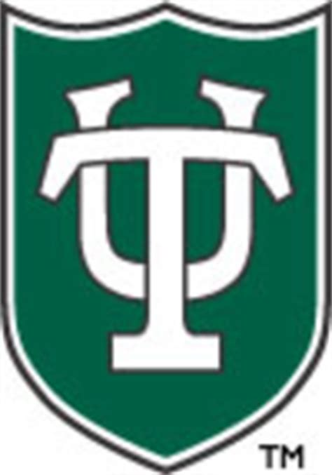 Tulane Mba Application Deadline by College Tulane College Data
