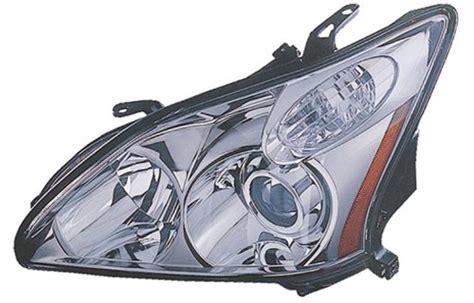 L Mobil Led Projector Lexus Rx330 2004 Diskon lexus rx 330 headlight headlight for lexus rx 330