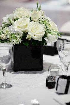 Black Vase With White Flowers by 1000 Images About Black Vase On Black Vase