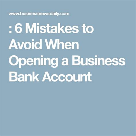 best start up business bank account the 25 best business bank account ideas on