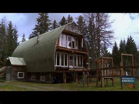 buy house alaska the salmon river house buying alaska youtube
