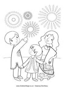 Best 20 Diwali Drawing Ideas On Pinterest Rangoli Diwali Coloring Pages For