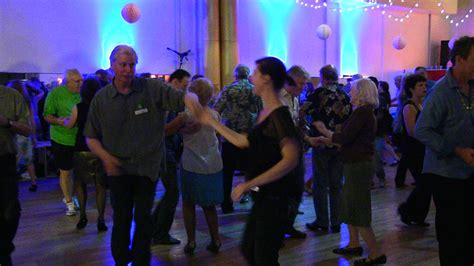 swing clubs san diego jitterbug swing club s 30 year history