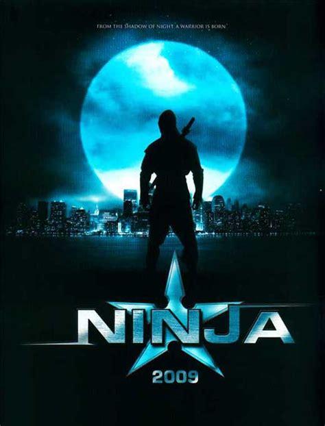 film ninja com ninja movie posters from movie poster shop