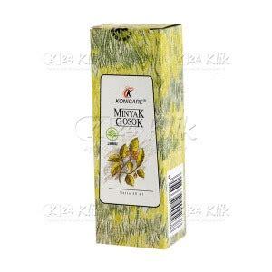 Minyak Tawon Dd jual beli minyak tawon ff 90ml k24klik